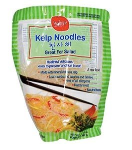 sea-tangle-kelp-noodles