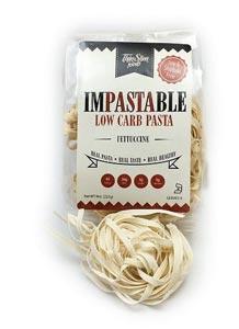 thinslim-pasta