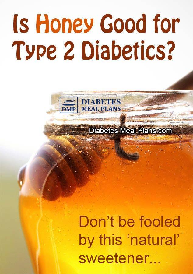 Is Paleo Good for Diabetics foto