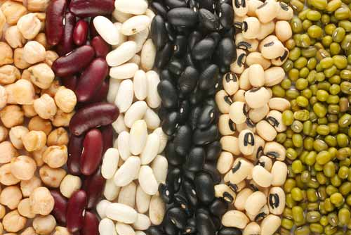 beans-and-legumes