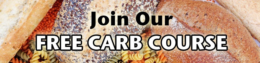 join-carb-course-button