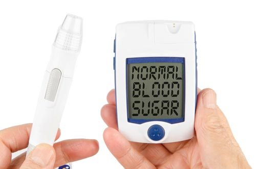 normal-blood-sugar