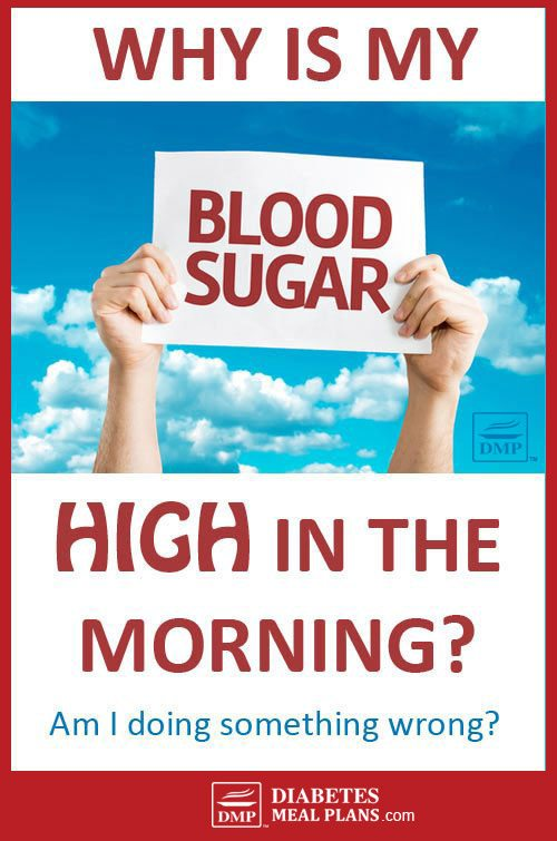 why-is-blood-sugar-high-in-the-morning