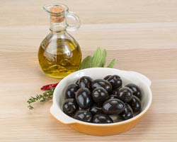 Virgin-Olive-OilWeb
