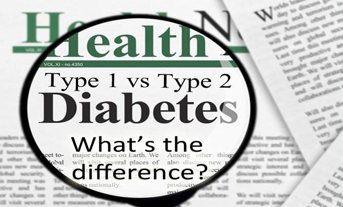 type-1-vs-type2-diabetes