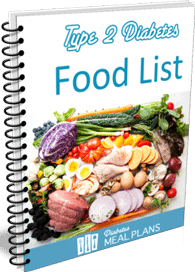 DMP-food-list-ecover-web