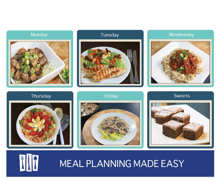 Meal-Plans-8.3