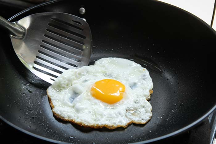 Eggs and Type 2 Diabetes: The Facts and Truths Exposed