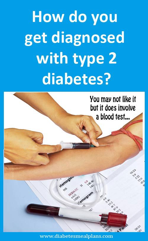 how-do-you-get-diagnosed-with-diabetes