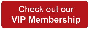 VIP-membership-button