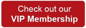 VIP-membership-button