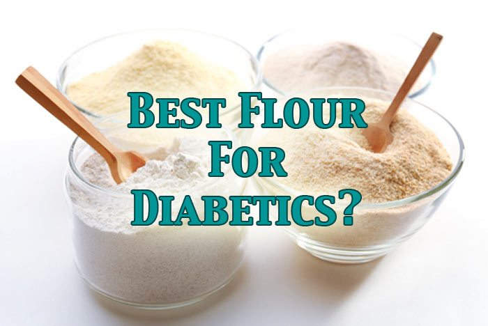 best-flour-to-use-if-you're-diabetic