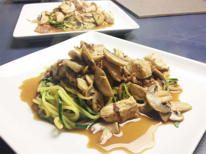 chicken-mushroom-noodles