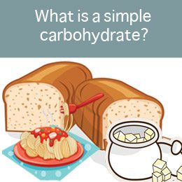 News-what-is-a-simple-carb
