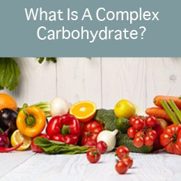 News-what-is-a-complex-carb