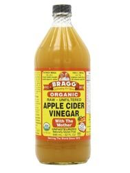 Braggs-apple-cider