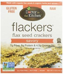 Dr-flackers-crackers