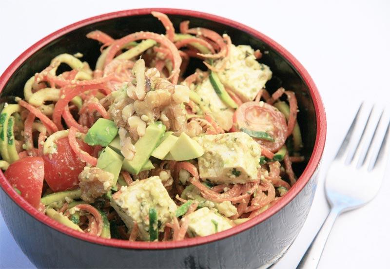 P-zucchini-carrot-pesto-noodles