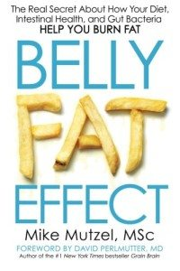 The Belly Fat Effect