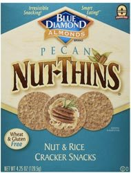 blue-diamond-nut-thin-crackers