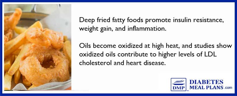 fatty-foods