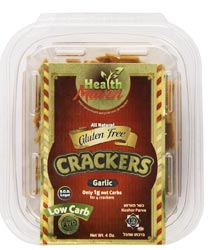 health-maven-LC-crackers