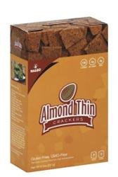 julians-bakery-almond-thin-crackers