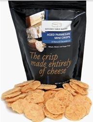 kitchen-table-cheese-crisps