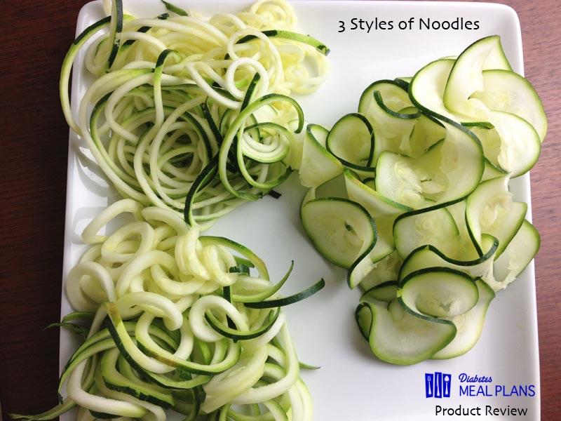 paderno-3-different-noodles