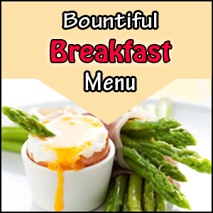 bountiful-breakfast