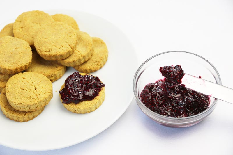 cookies-and-jam