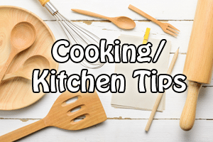 cooking-kitchen-tips