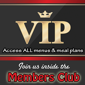 members-club