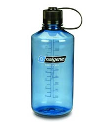 nalgene-water-bottle