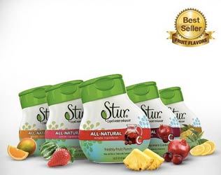 stur-natural-water-flavoring