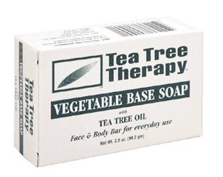 tea-tree-soap