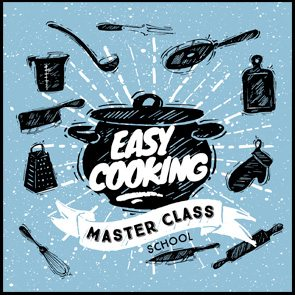 Easy-cooking-masterclass