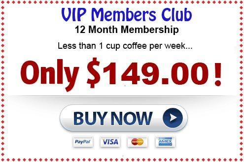VIP-Payment-Button