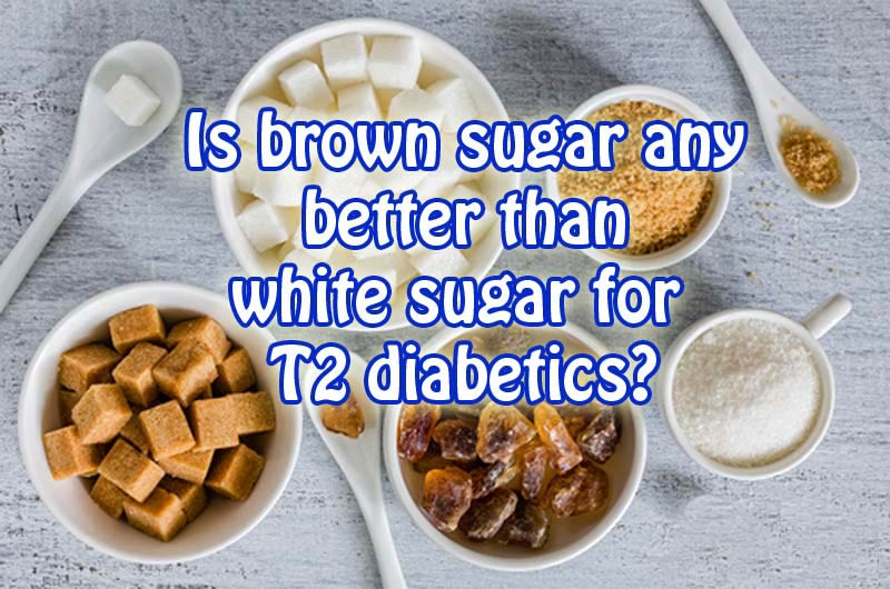 is-brown-sugar-better-than-white-sugar-H