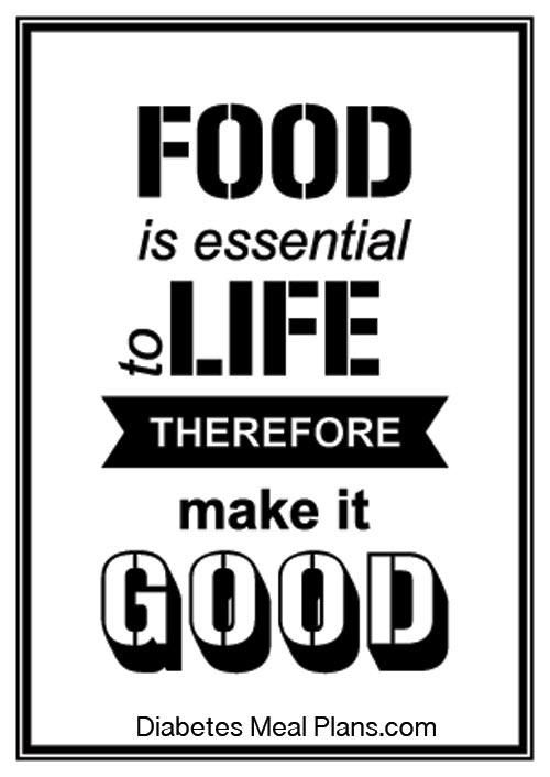 food-is-essential
