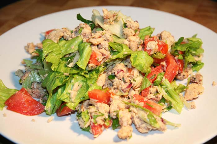 super-fast-salmon-salad