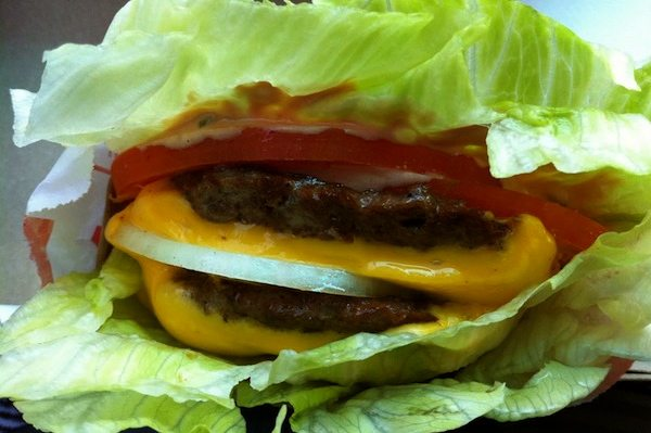 13-In-n-out-protein-style-burger-In-N-Out-secret-menu-items