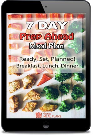 7-Day-Prep-Ahead-Cover