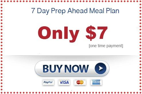 7-Day-Prep-Button