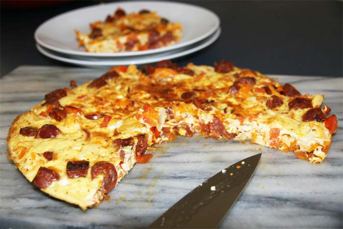 big-breakfast-pizza