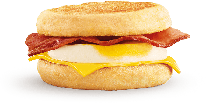 hero-pdt-bacon-and-egg-mcmuffin