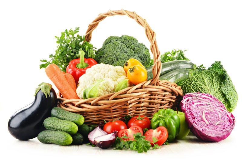 Diabetes Friendly Food List