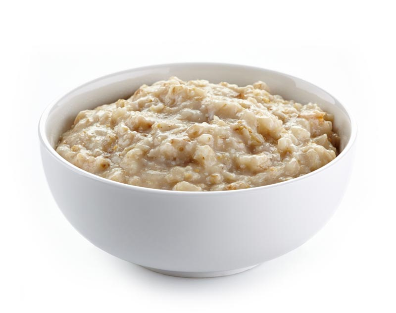 Is Oatmeal Good for Diabetics? (The Short Answer)