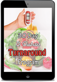 30-day-turnaround