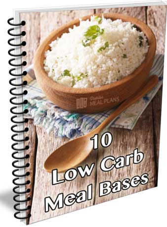 10-lo-carb-meal-bases-ecover
